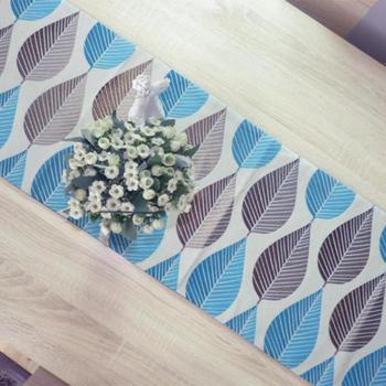 Modern European Table Runner Best Children's Lighting & Home Decor Online Store