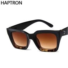 dae38c992f New Sunglasses Men Women Brand 2018 Eyeglasses Mirror SunGlass Fashion  Gafas De Sol Leopard Driving Sun glasses