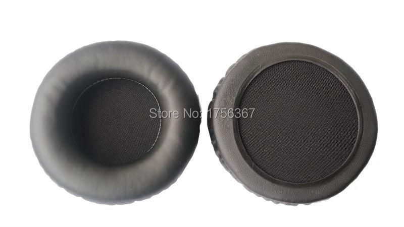 Reemplace las almohadillas para los auriculares Ultrasone ProLine 650 - Audio y video portátil - foto 2