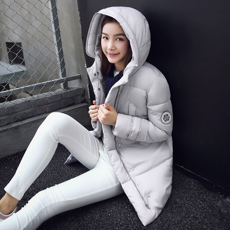 Autumn/winter Maternity down jacket Maternity down Jacket Pregnant clothing Women outerwear parkas warm clothing Free shippingAutumn/winter Maternity down jacket Maternity down Jacket Pregnant clothing Women outerwear parkas warm clothing Free shipping