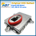 AL/BOSCH OEM HID Headlamp Ballasts 12V35W D1 D3 130732931201 For Mercedes Benz ML63 AMG 2012-2014
