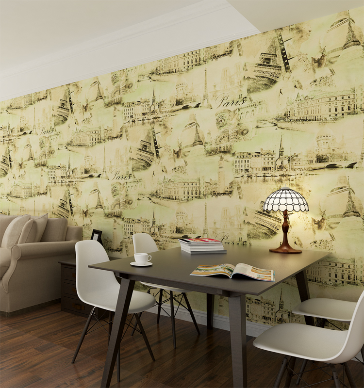 Contemporary Contact Paper Wall Art Images - All About Wallart . & Nice Contact Paper Wall Art Gift - Wall Art Collections ...