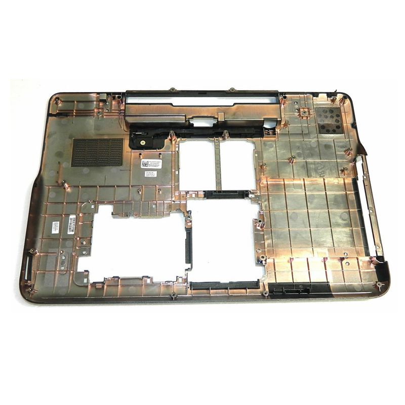 New OEM Laptop Bottom Base Cover Assembly Dell XPS 17 L701X L701X 5X81W buy now