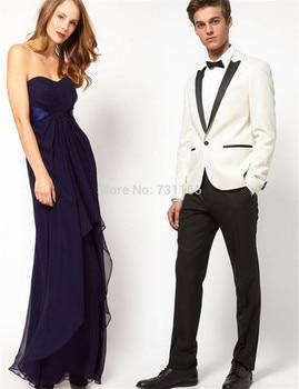 White Tuxedos For Men Groom Suit Men Wedding Suits slim fit blazer designs mens blazers new arrivals 2016