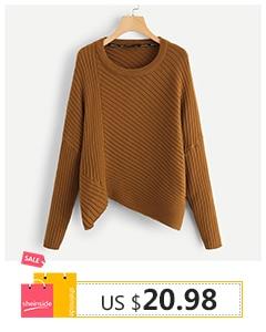 sweater180802448