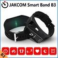 Jakcom B3 Умный Группа Новый Продукт Защитные пленки Для Xiaomi Redmi Note 3 Pro 32 Гб Zte Blade V7 Zte Axon 7 Мини