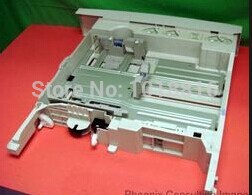 100% original for  HP9000 9040mfp 9050mfp -500Sheet Tray'2&Tray'3 RG5-5635 RG5-5635-000CN RG5-5635-050CN printer part  new original ce998 67901 ce998a for hp m601 m602 m603 500 sheet tray 3 500 sheet feeder printer part on sale