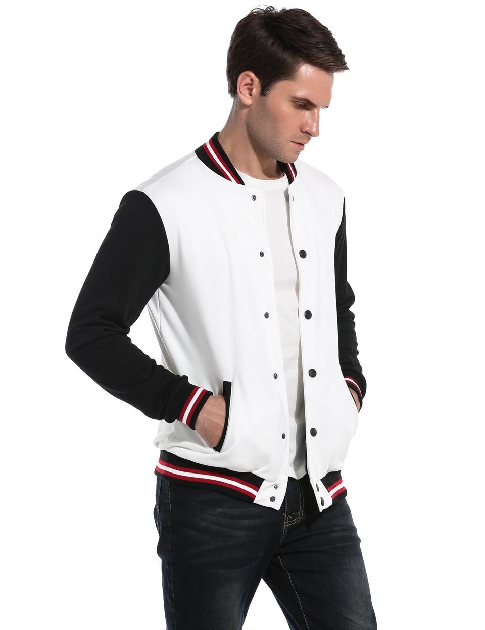 jacket (22)