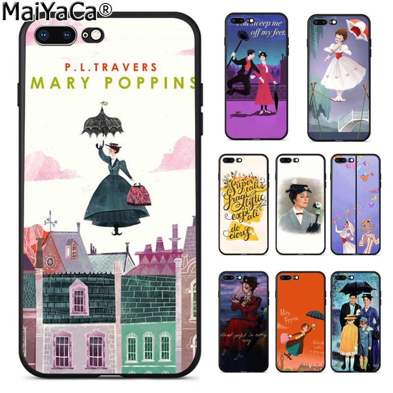 mary kay coque iphone 6