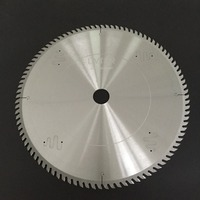 LIVTER disc saw blade for cutting plastic Professional cutting more sizes