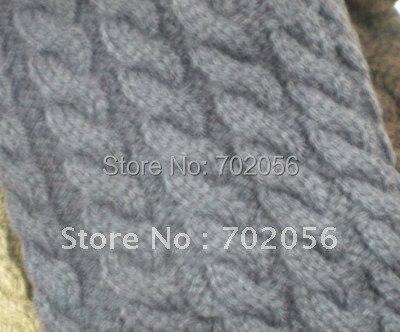 Новое поступление; однотонные гетры с помпонами; Одежда для танцев; товар № 0015; 20 пар/лот
