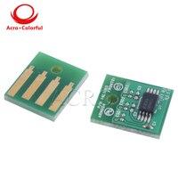 10 K TNP41 TNP43 A6WT00H Compatibel Toner Chip voor Konica Minolta bizhub 3320 laser printer copier cartridge