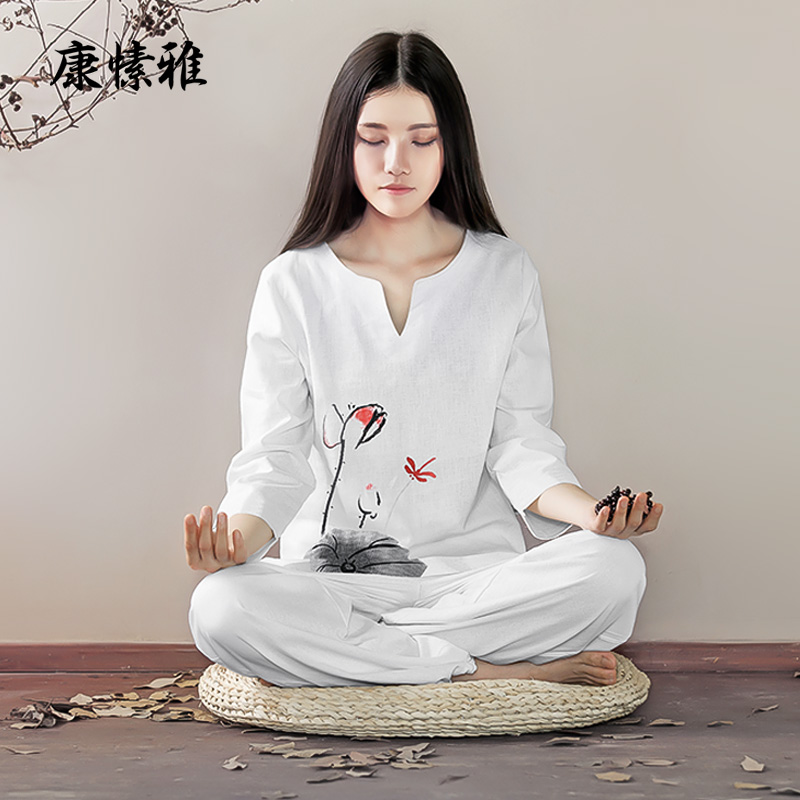 buddhist single women in friesland Buddhist dating search the opinions of expert reviewers and opinions of ordinary men and women who have used the dating agency these days, there is a new buzz going out there in the online dating community.