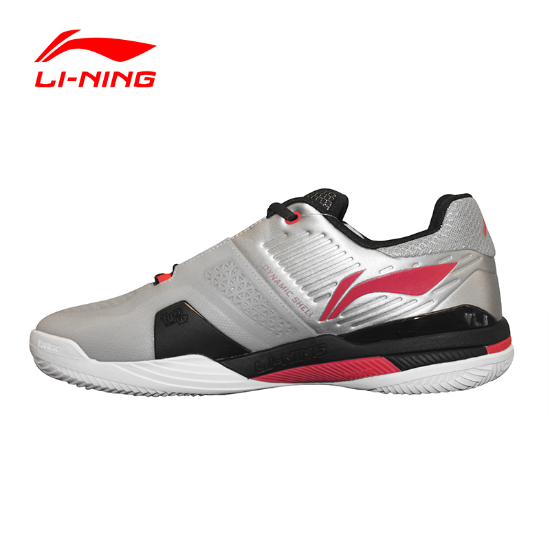 Compare Prices on Breathable Tennis Shoes- Online Shopping/Buy Low ...