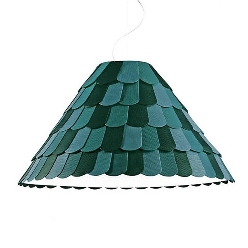 grijs lampen koop goedkope grijs lampen loten van chinese grijs