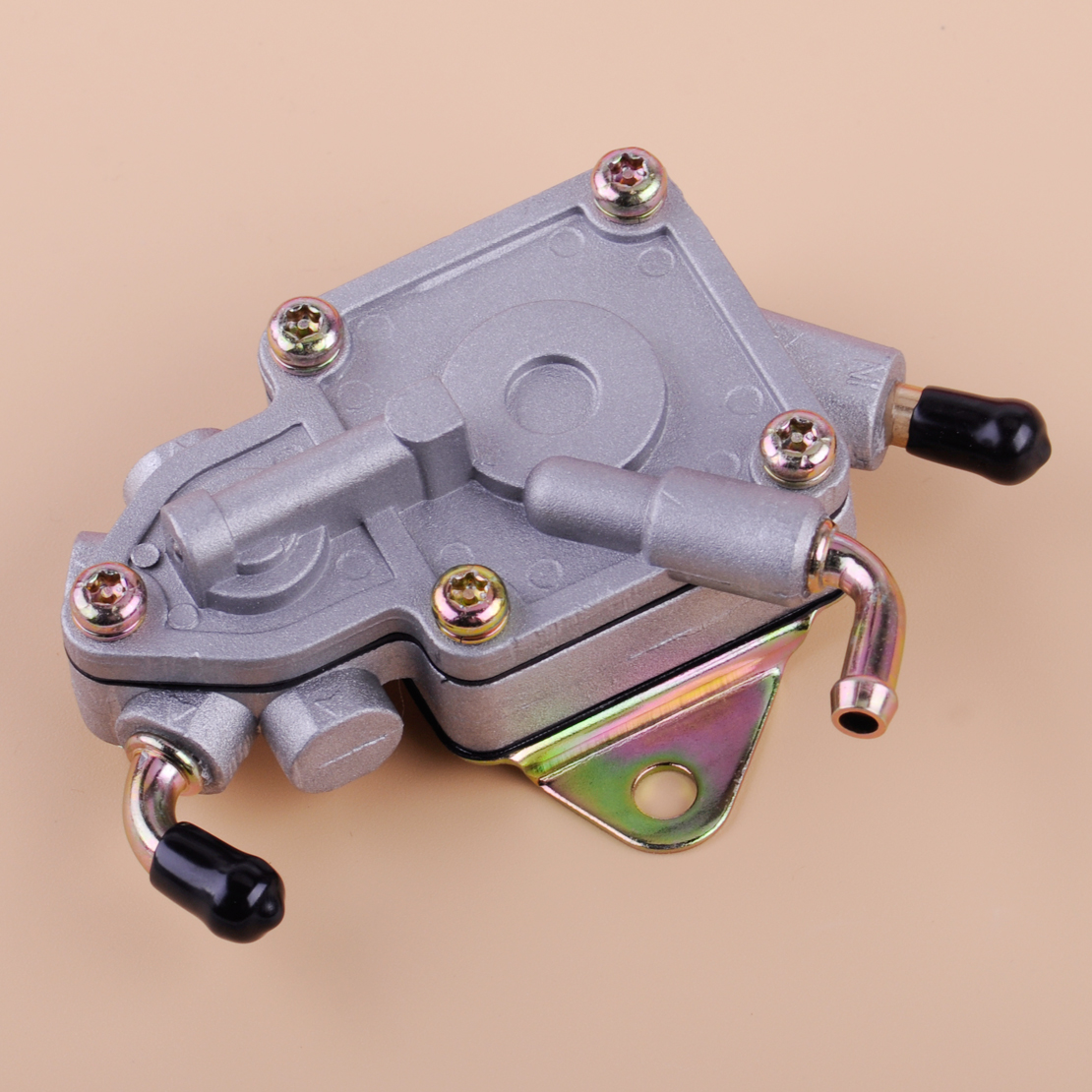 Good quality and cheap buyang atv 300cc in Store Sish
