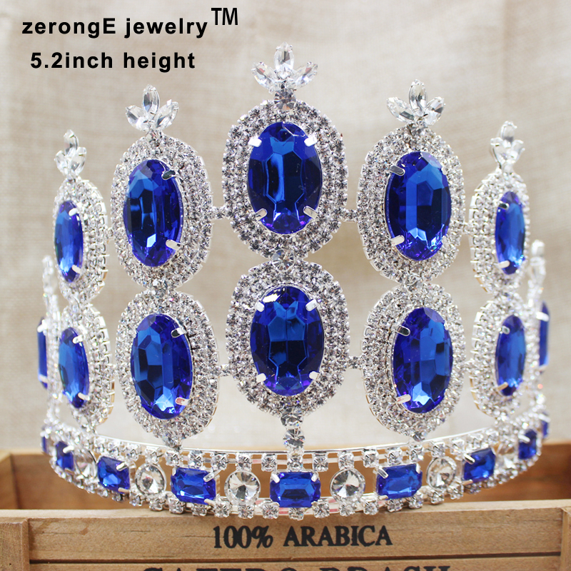 Aliexpress.com : Buy The World Fashion Beauty Pageant