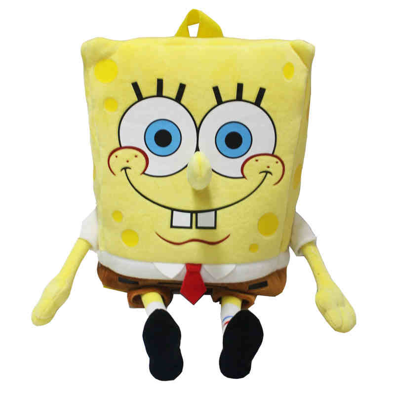 Best Spongebob Toys For Kids : Compare prices on toys spongebob squarepants online