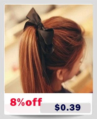 men women knitted winter cap hat unisex Knit Ski Crochet Slouch Hats Solid Hip-hop Slouch Skullies Bonnet Unisex beanie Gorro