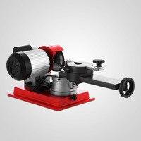 Скидки для VEVOR мм 125 мм карбида режущие диски роторный угловая шлифовальная машина мельница машина для деревообработки