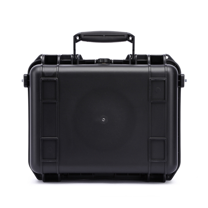 Pour Xiao mi Drone Fi mi X8 Se boîte quadrirotor sac de Protection sac étanche sac de rangement