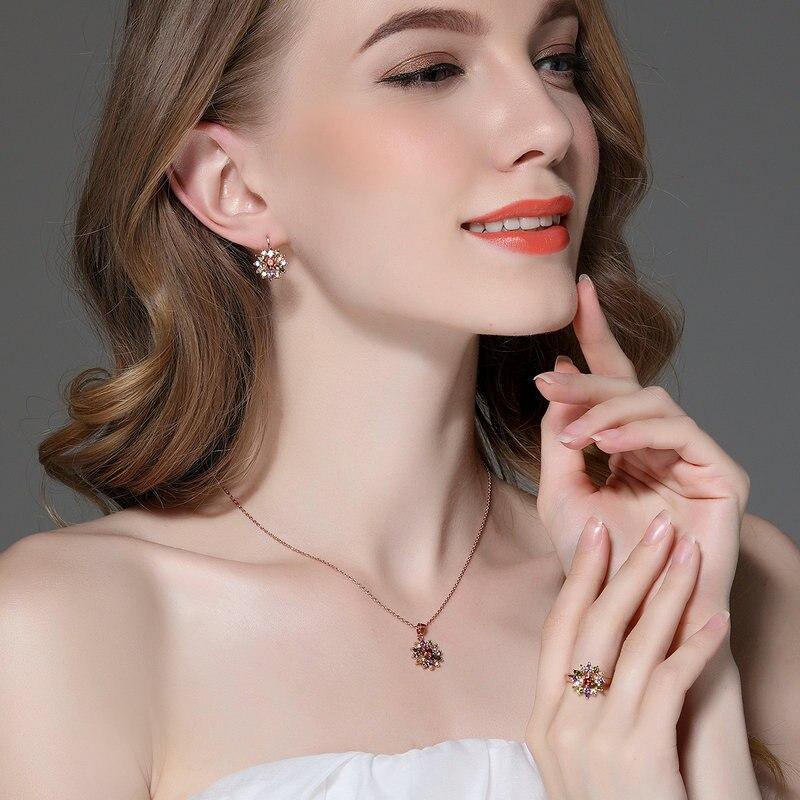 эзотерические ожерелья цена