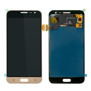 20Pcs/Lot LCD Screen For Samsung Galaxy ...