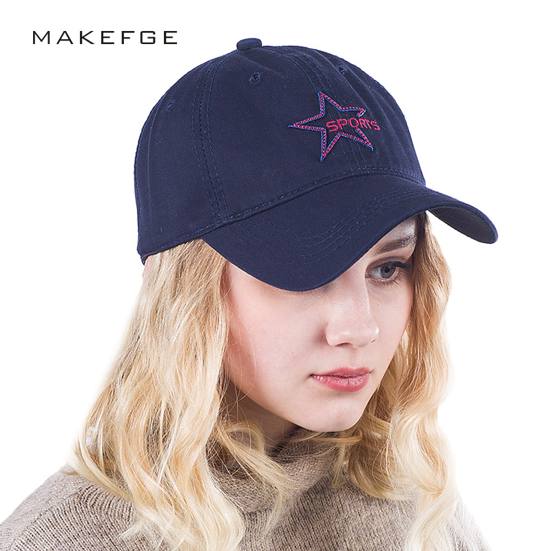 sport Baseball Cap For Men Women Snapback Cap Hat Women Baseball Hat Casquette Bone Sports Cap Sun Hat Gorras 2018 New Brand baseball cap men snapback casquette brand bone golf 2016 caps hats for men women sun hat visors gorras planas baseball snapback