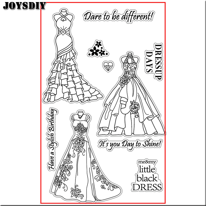 DRESS UP DAYS DARE TO DIFFERENT Scrapbook DIY photo cards account rubber stamp clear stamp transparent stamp Handmade card stamp spider texture background scrapbook diy photo cards account rubber stamp clear stamp transparent stamp handmade card stamp