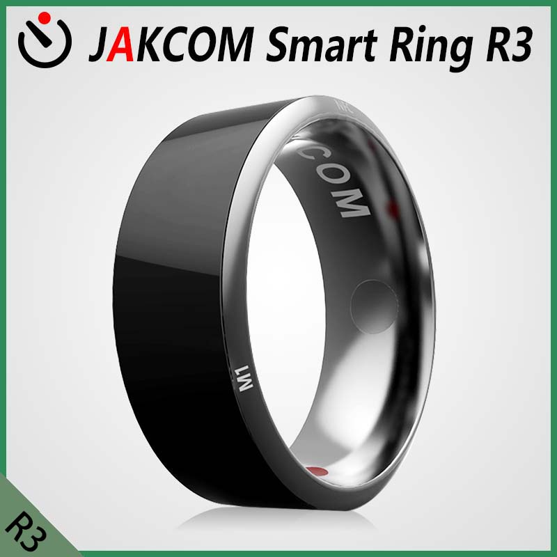 Jakcom Smart Ring R3 Hot Sale In Solar Cells, Solar Panel As 6X6 Charger Battery Phone Painel Solar 6