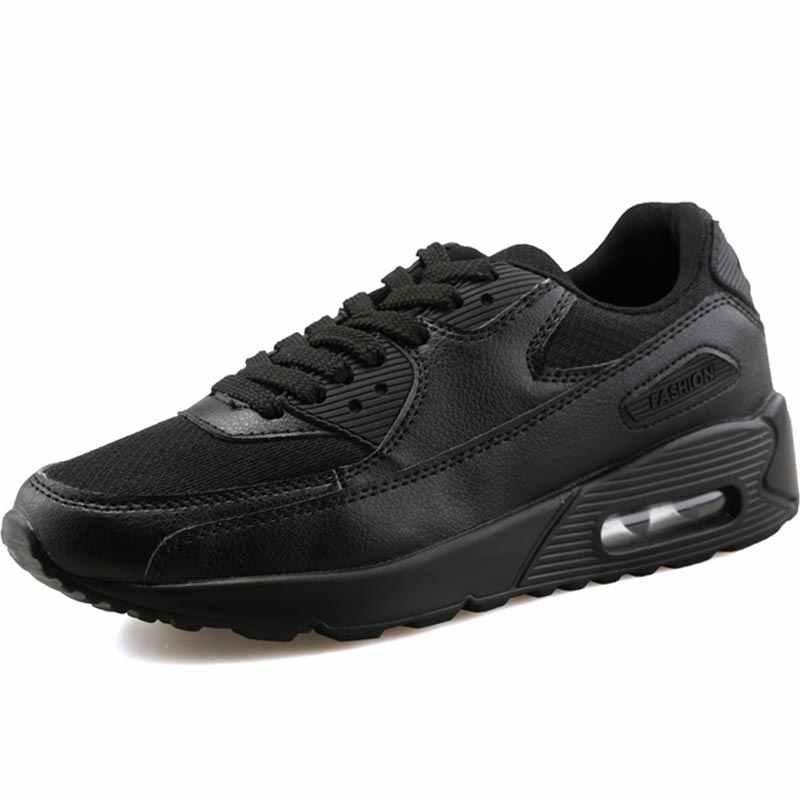 Hundunsnake شبكة احذية الجري للرجال أحذية رياضية رياضية رجل أحذية رياضية النساء Krasovki الرجال 2019 الصيف الأحذية الأحمر تنس B-039