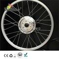 20 ''включая нержавеющие спицы  двойные настенные диски  затраты на рабочую силу и упаковку  высокое качество обода колеса строительные OR12A1-A10