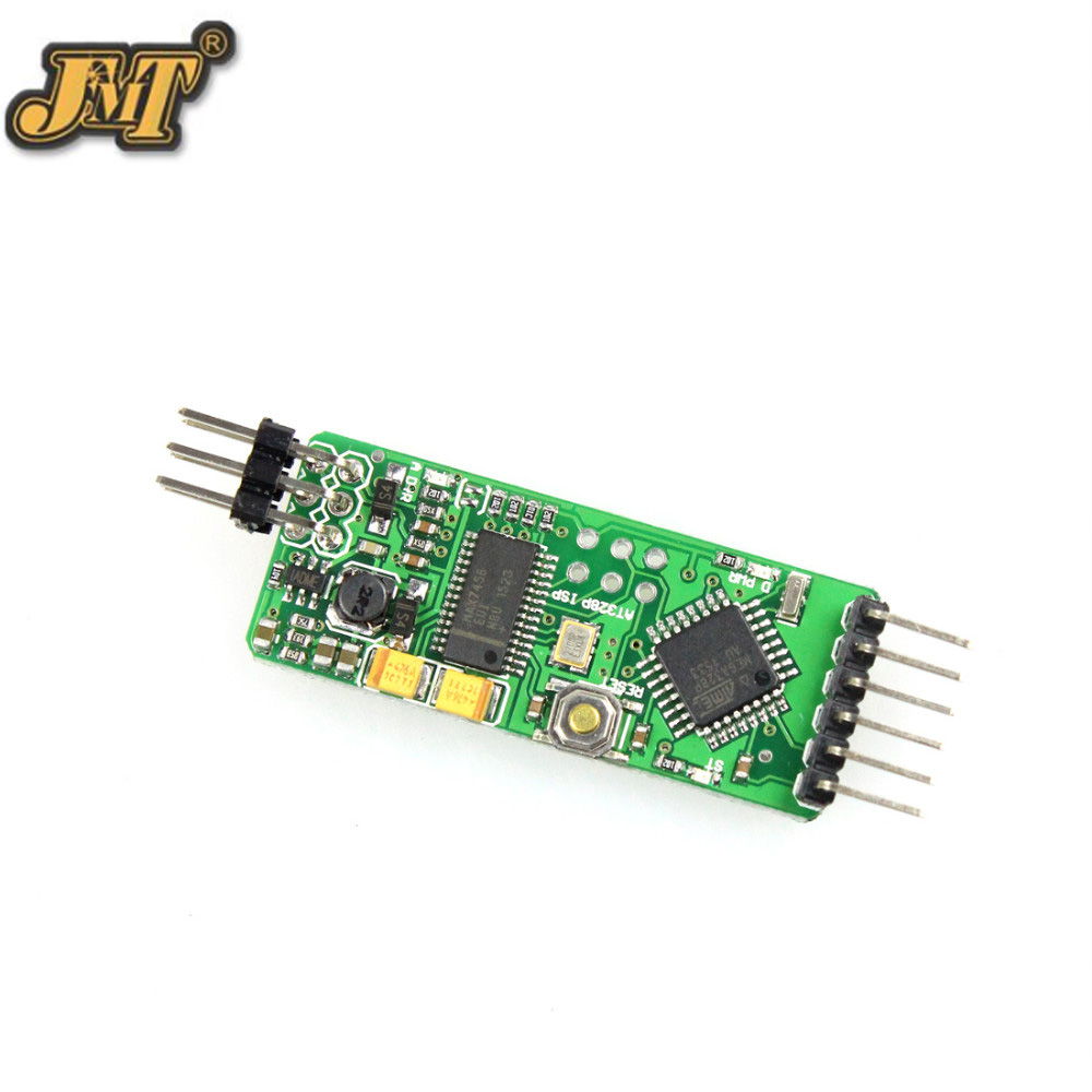 JMT MinimOSD Mini OSD Board On Screen Display Video Record for Mavlink Support APM APM 2.5 2.6 RC Flight Controller FPV high quality micro minimosd minim osd