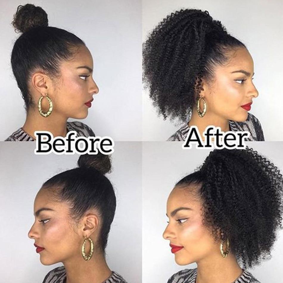 kinky-curly-ponytail7