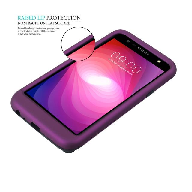 LG X POWER 2 CASE (9)