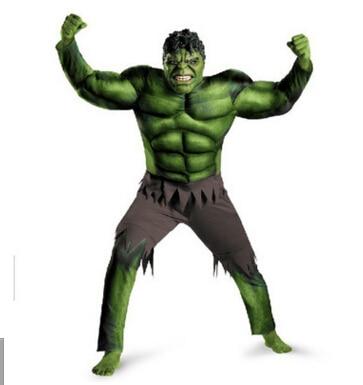 Neue Hulk Kostüme für kinder/Phantasie kleid/Halloween Karneval Party Cosplay Boy Kinder Kleidung Dekorationen Lieferungen