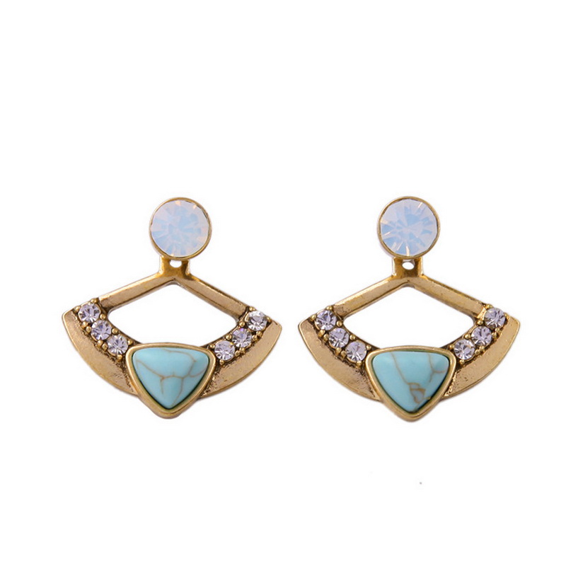 Online Buy Wholesale latest jewelry trends from China ...