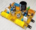 Собранный Полный Board PASS ZEN Одного состава Класса T-AMP 5 Вт усилитель мощности HIFI Компьютер Небольшой Усилитель Мощности усилитель комплект