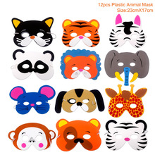 7faf149cd5 Galeria de foam animal masks por Atacado - Compre Lotes de foam ...