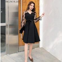 e93a89b2d0 Buy roman women dress and get free shipping on AliExpress.com