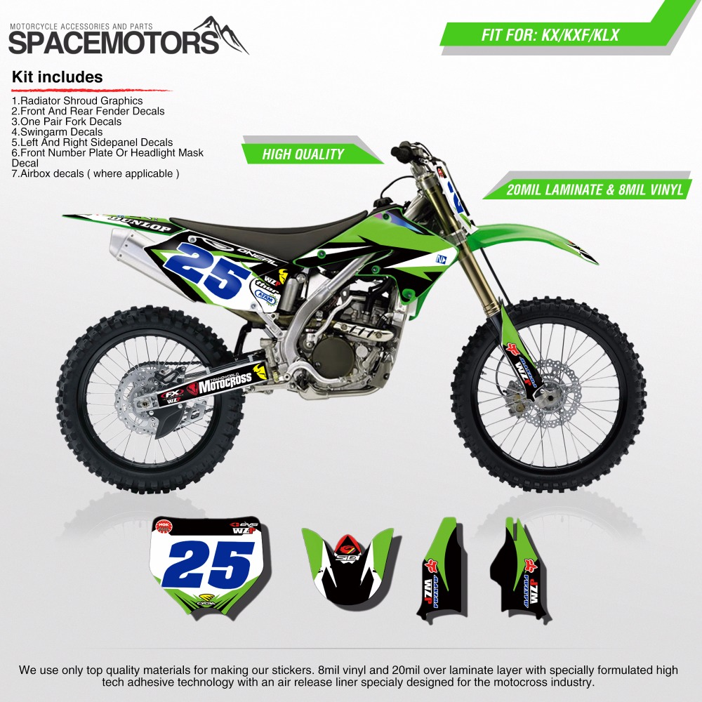 Motorcycle Irbis GR 250: photo, specifications, pros and cons, reviews 61