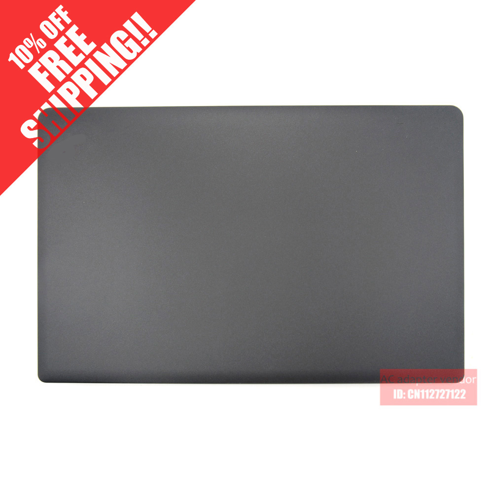 FOR LENOVO E530 E535 E545 A shell top Cover for lenovo y480 y480a shell top cover y480n y485