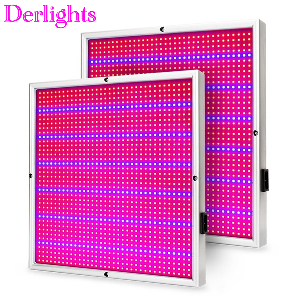 2PCS 1365 LED Grow Light 120W Full Spectrum Plant Lamp For Grow Tent Box/Indoor Greenhouse/Commercial Hydro Plant Wholesale2PCS 1365 LED Grow Light 120W Full Spectrum Plant Lamp For Grow Tent Box/Indoor Greenhouse/Commercial Hydro Plant Wholesale