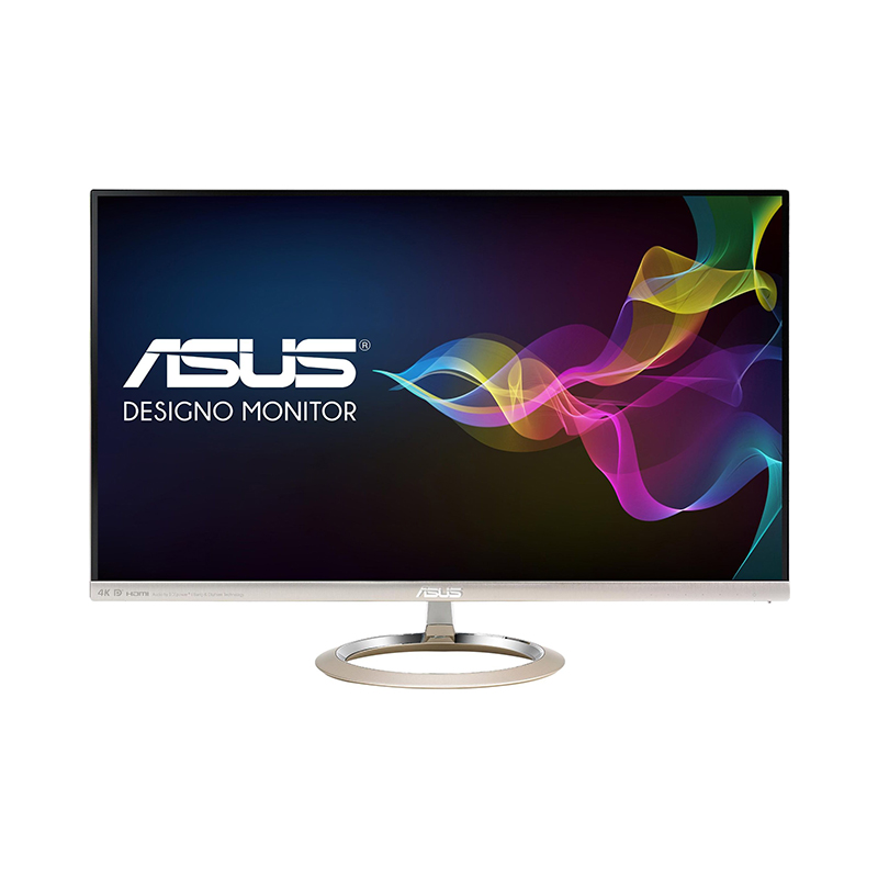 LCD Monitor ASUS 27 MX27UC for lenovo k29 k27 lcd screen display monitor edp 30pins 1366 768 good quality original