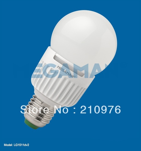 From In Lights Led 2800kMegaman Group Lighting Tubes Us80 E27 BulbsLamps OnAlibaba 0lg1511dv2 Bulbsamp; I7gymf6Ybv