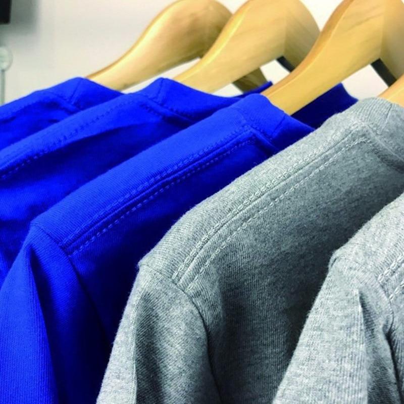 Fashion Cotton T Shirts Broadcloth One Eyed Jacks Maglietta Men Short O-Neck T Shirt