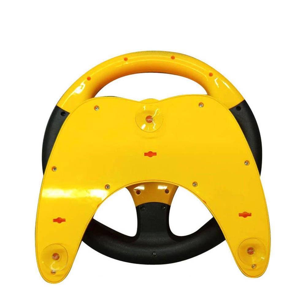HTB1rJibWbvpK1RjSZFqq6AXUVXaO - Simulation Small Steering Wheel Toy Copilot Simulated Steering Wheel