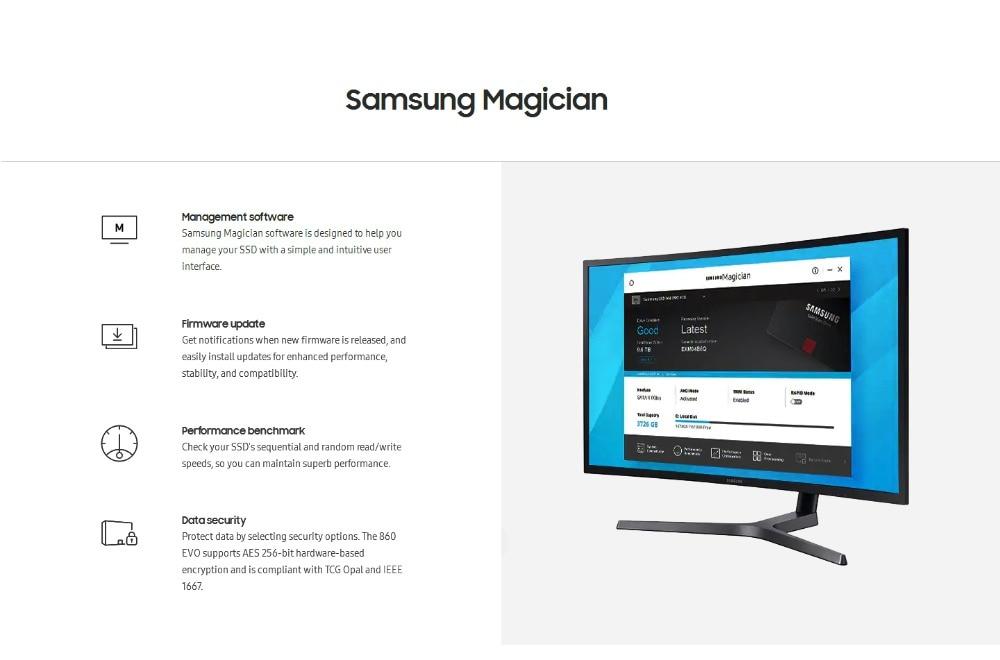 Samsung-SSD hard disk internal external hard drive harddisk 2.5 3.5 m2 msata sata NVMe PCIe USB 120GB 240GB 480GB 500GB 1TB 2TB 4TB hdd for computer Desktop tablet kingdian (6)