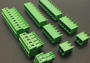 50 комплектов x 2EDGK-3.81 15EDG-3.81 2P 3P 4P 5P 6P 7P 8P 9P 10P 12P 13P 15P 16P 3,81 мм разъем клеммного блока бесплатно доставка
