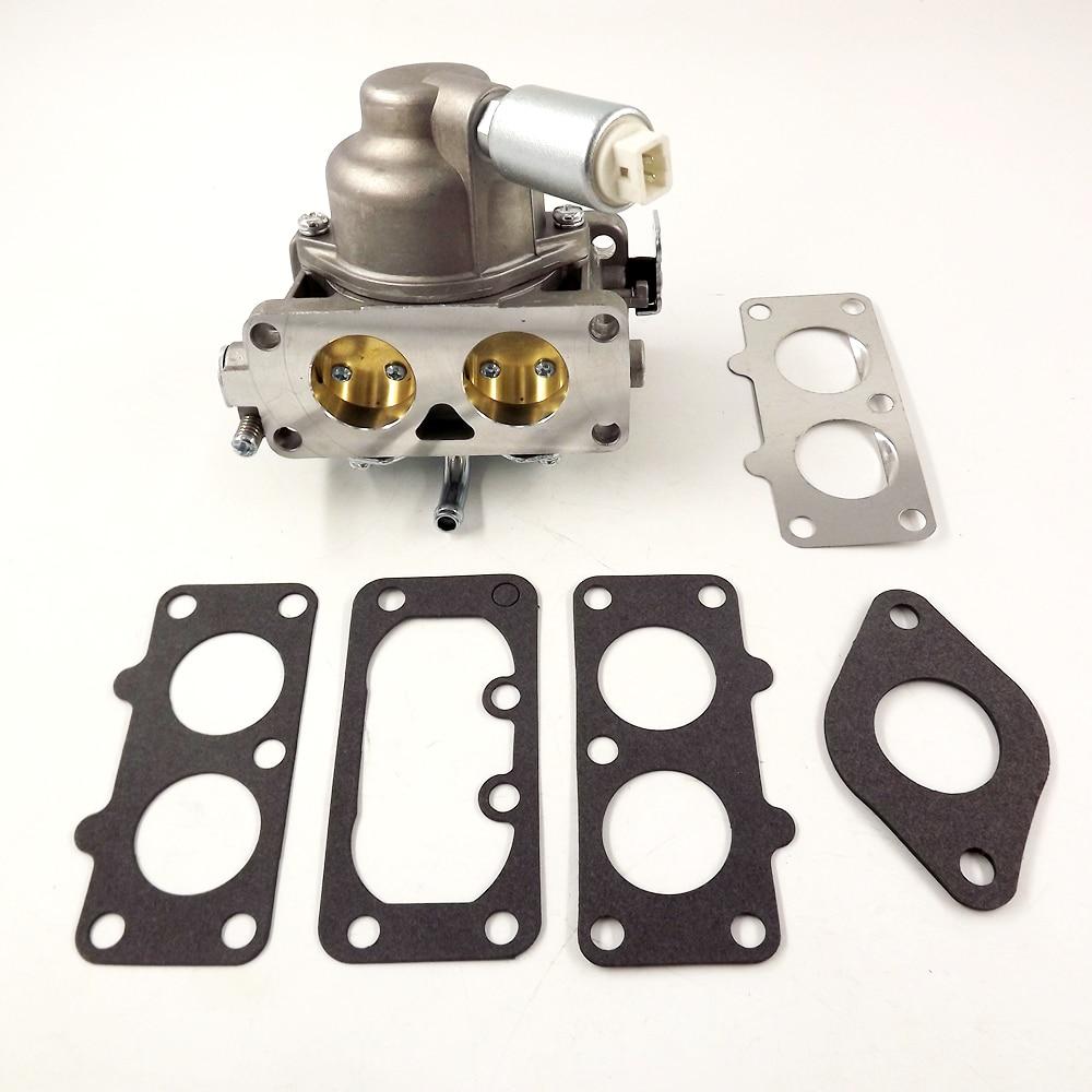 New Carburetor for Briggs & Stratton 796997 Free ShippingNew Carburetor for Briggs & Stratton 796997 Free Shipping